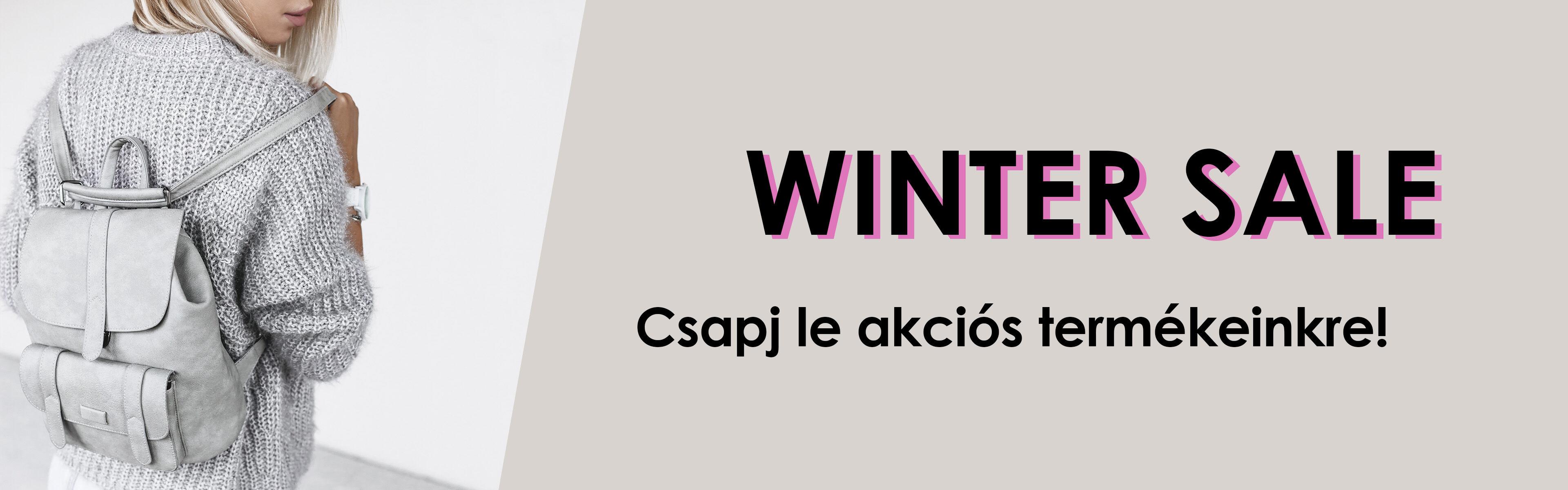 wintersale 1920x600_banner