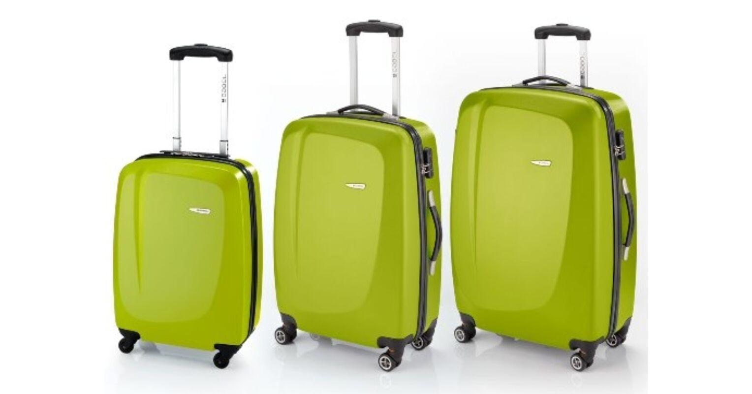 6f08ae9484e8 Gabol Line 4-Kerekes Trolley Bőrönd 68 Cm - KÖZEPES MÉRETŰ BŐRÖNDÖK - Táska  webáruház - Minőségi táskák mindenkinek