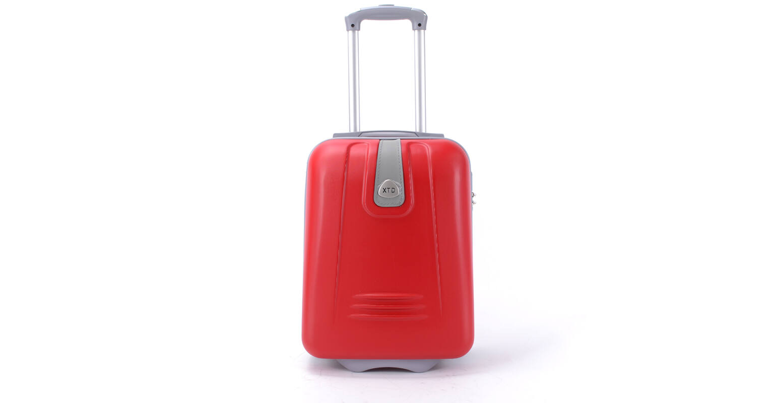 2c236a05be88 42*32*22 Cm Wizzair Méretű Piros Kabinbőrönd - MINI BŐRÖNDÖK - Táska  webáruház - Minőségi táskák mindenkinek