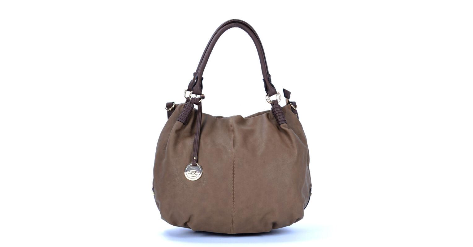 21fb19c64c59 Besty Női Keki Színű Válltáska - Válltáskák - Táska webáruház - Minőségi  táskák mindenkinek