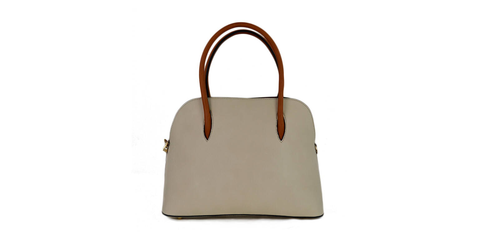 e0a3591d1533 Besty Női Kis Méretű Bézs Válltáska - Kézitáskák - Táska webáruház - Minőségi  táskák mindenkinek