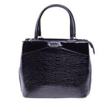 Silvia Rosa - Táska webáruház - Minőségi táskák mindenkinek 9b5ccd758d