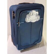 f894d8b728c1 GABOL - MÁRKÁK - Táska webáruház - Női táskák, Férfi táskák, valódi ...