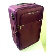 Gabol Malasia 2-kerekes bővíthető trolley bőrönd 77 cm
