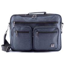 ADVENTURER - Táska webáruház - Minőségi táskák mindenkinek 0cb718c542