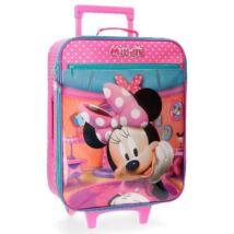 Disney gyermekbőrönd DI-42990-18
