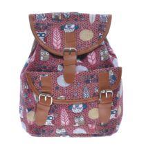 4f939c766e1f Praktikus hátizsákok a táska webáruházban