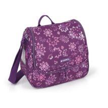 GABOL - Táska webáruház - Minőségi táskák mindenkinek 37d3a2dfdc