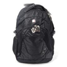 SWISSWIN SW9323 hátizsák - fekete