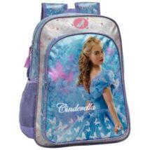 Disney Cinderella Hátizsák Gyerekeknek  Di-22223