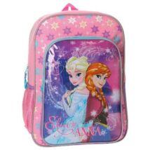 Disney Frozen Hátizsák/Iskolatáska Gyerekeknek  Di-49923