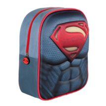 Superman 3D  GYEREK HÁTIZSÁK  CE-2101412