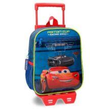 Disney Verdák Gurulós Hátizsák Gyerekeknek  Di-40621N1