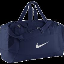 Nike Kek Men'S Nike Club Team (Large) Duffel Bag Sporttaskak Ba5192-410