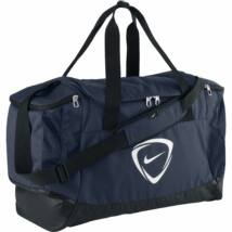 Nike  Kék Club Team Duffel - M Ba4872-472