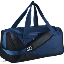 Nike Kek Kids' Nike Alpha Duffel Bag Sporttaskak Ba5257-429