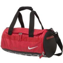 Nike Piros Nike Alpha Drum (Mini) Duffel Bag Sporttaskak Ba5185-687