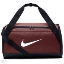 Nike Bordó Lila (Small) Training Duffel Bag Sporttaskak Ba5335-622