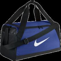 Nike Vilagoskek Brasilia (Small) Training Duffel Bag Ba5335-480