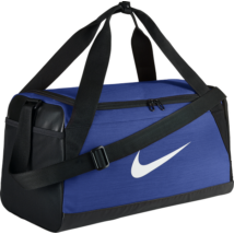Nike Vilagoskek Brasilia (Small) Training Duffel Bag Ba5335-480