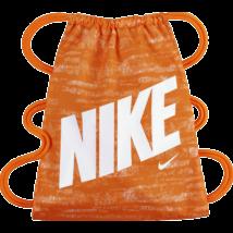 Nike Narancssarga Kids' Nike Graphic Gym Sack Tornazsak Ba5262-867