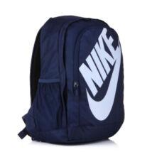 Nike Sportswear Hayward Futura sötétkék Hátizsák Ba5217-451