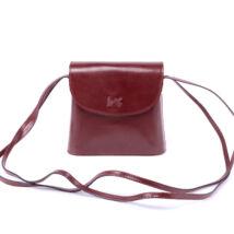 MAXMODA - Táska webáruház - Minőségi táskák mindenkinek 095b784ffb