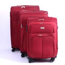 Kemény és puha bőröndök hatalmas választéka - 26. oldal 65e6f7850a