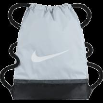 Nike Bordó  Ezüst Tornazsák Ba5338-043