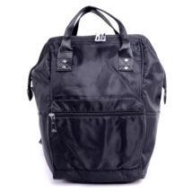 bb0035826c3f Divatos és praktikus női táska elérhető áron