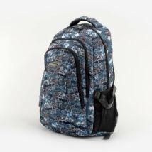 ISKOLATÁSKÁK - TÁSKÁK - Táska webáruház - Minőségi táskák mindenkinek 87f4c8576b