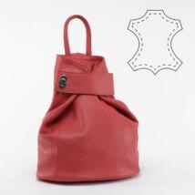 Női divat hátizsákok megfizethető áron 5f92b687b6