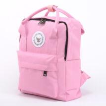 Divatos és praktikus női táska elérhető áron 6fa9e12f22