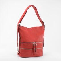 d9a14782e9e2 Divatos és praktikus női táska elérhető áron - 5. oldal