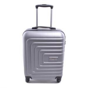 Új Ormi Wizzair, Ryanair Méretű Kabinbőrönd Ezsüt