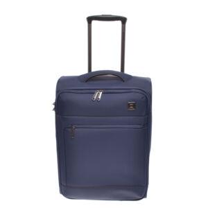 Touareg Prémium Kabinbőrönd Kék