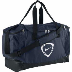 Nike  Kék Club Team Duffel - M Ba4872-472