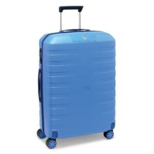 Roncato Box 2.0 Bőrönd R-5542