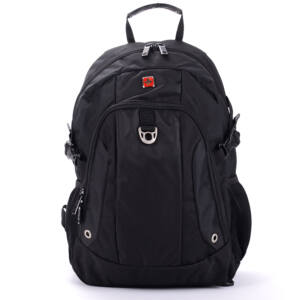 SWISSWIN hátizsák