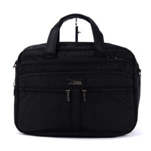 BESTY laptop táska