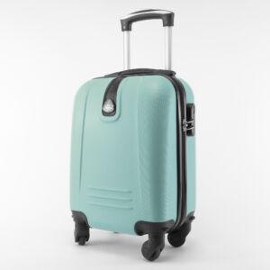 LDV menta Wizzair ingyenes méretű kabinbőrönd (40x30x20 cm)