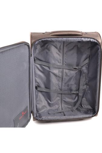 Touareg Drapp Nagy Méretű Bőrönd