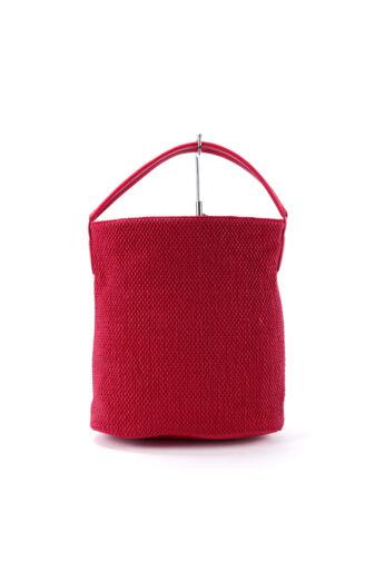 Nobo Nagy Méretű Női Válltáska - Piros