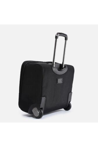 Aoking Wizzair, Ryanair Méretű Kabinbőrönd
