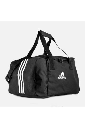 Fekete Adidas sporttáska