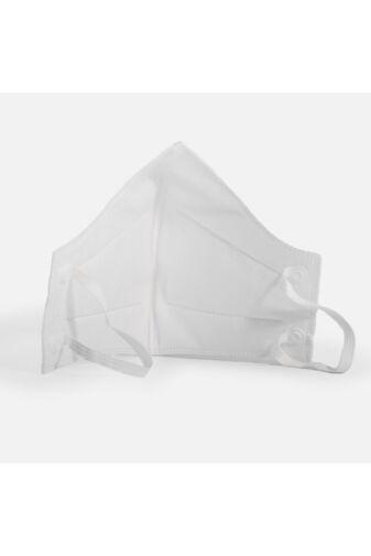 Egyedileg csomagolt 3 rétegű szájmaszk