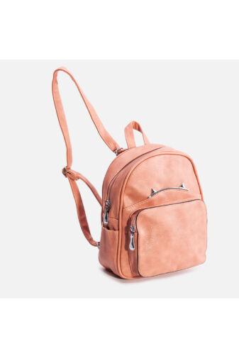 Mini hátizsák és válltáska