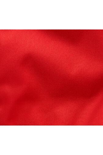 CONVERSE Straight Edge Piros Unisex Hátizsák