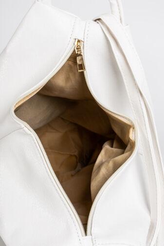 Háromszög alakú hátizsák