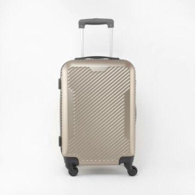 69d9129d149a Kemény és puha bőröndök hatalmas választéka